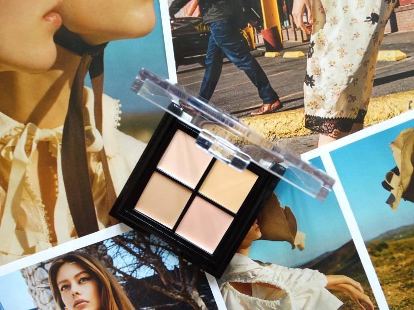 Hema Makeup: Hit or Miss?! - Sofie Katelijne