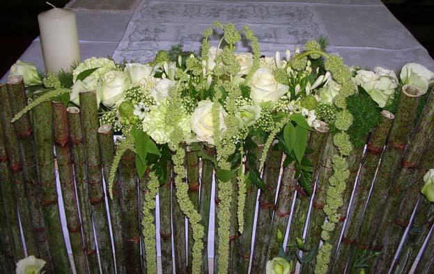 Mariage Theme Fleur Cool Mariage Theme Fleur With Mariage