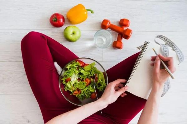 individueller ernährungsplan sofifit-individueller-ernaehrungsplan