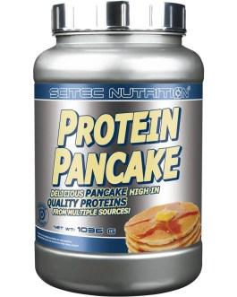 Protein Pancake 1036g – Scitec Nutrition