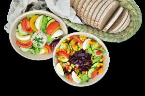 Read more about the article Warum solltest du keine Mahlzeit ausfallen lassen?