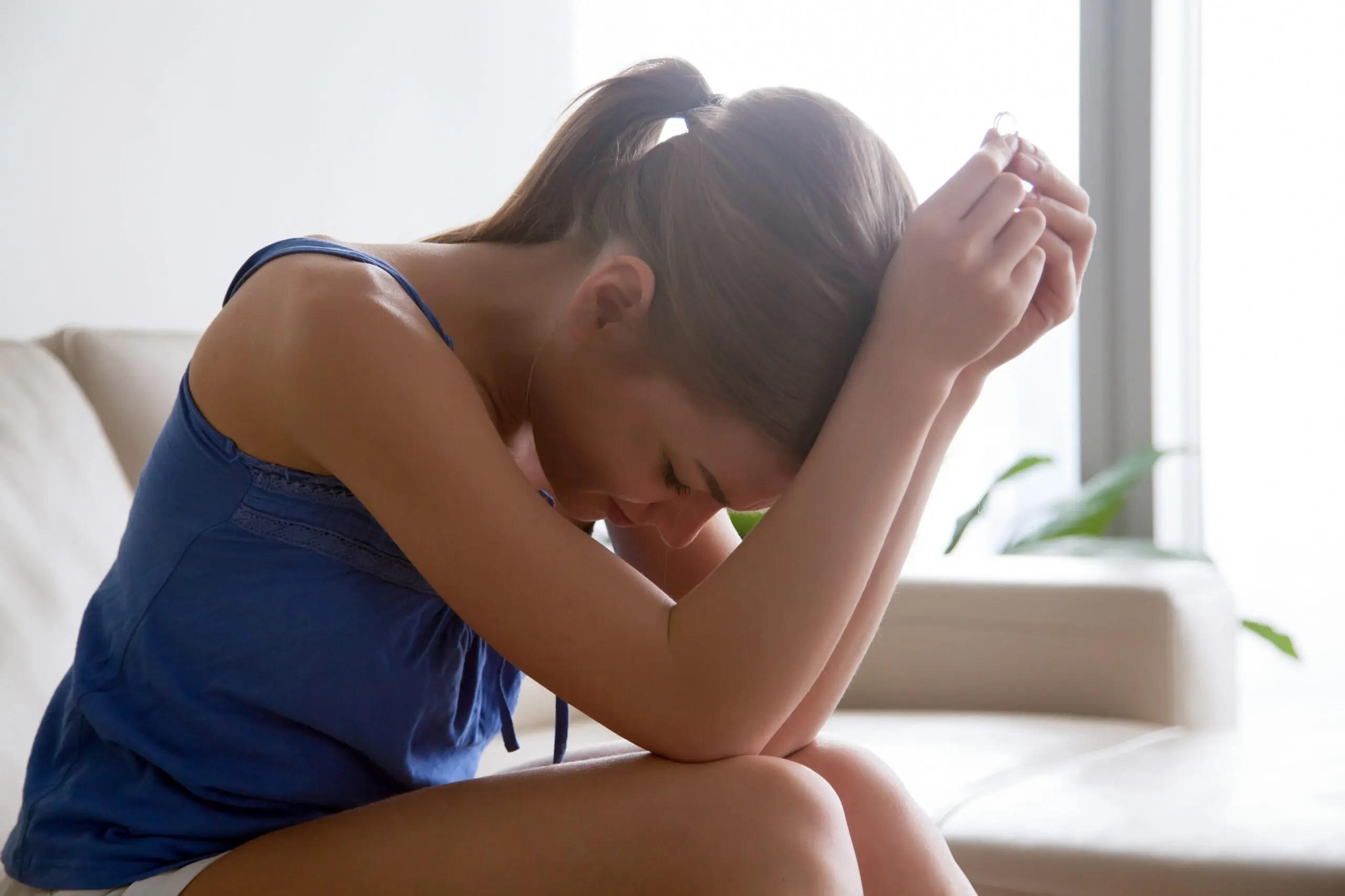 You are currently viewing Was ist das PCO-Syndrom (PCOS) genau und welche psychischen Ursachen können dahinter stehen? + die 4 wichtigste Bahandlungsmöglichkeiten