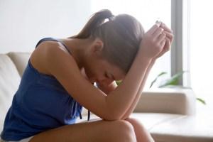 Was ist das PCO-Syndrom (PCOS) genau und welche psychischen Ursachen können dahinter stehen? + die 4 wichtigste Bahandlungsmöglichkeiten