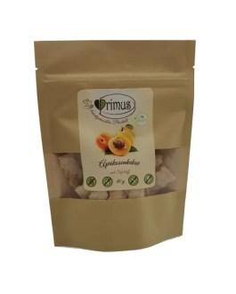 Aprikosenkekse 80g – Primus