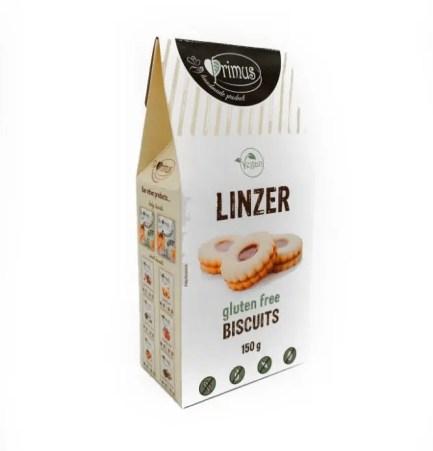 Linzer