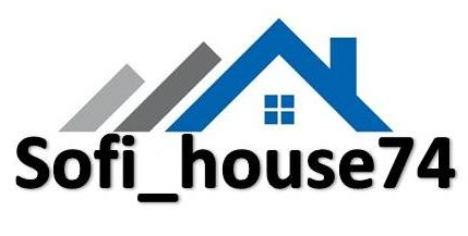 Sofi_house74