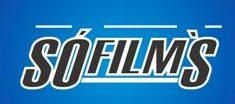 Só Films INSULFIMS peliculas de proteção