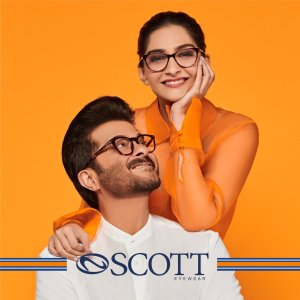 Sonam Kapoor Anil Kapoor