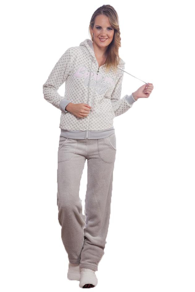 Пижама женская 8680646011695 софт