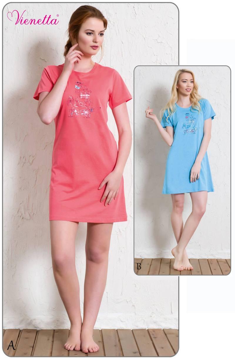 Ночная рубашка 5120875454
