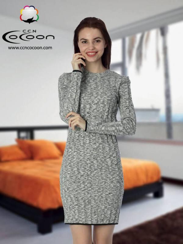 Платье женское CCND11-3005