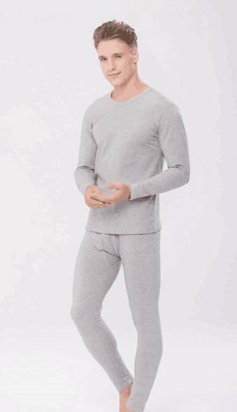 Белье мужское SJC 261132