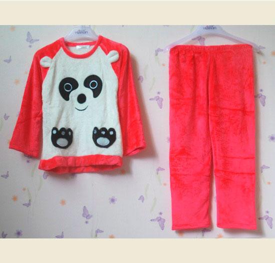 Пижама детская YZL 333-104