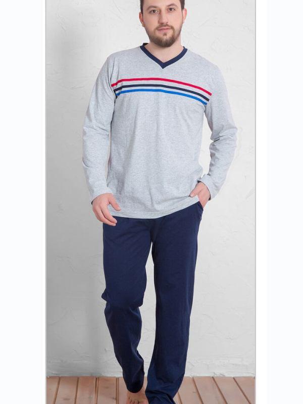Пижама мужская 6070120000