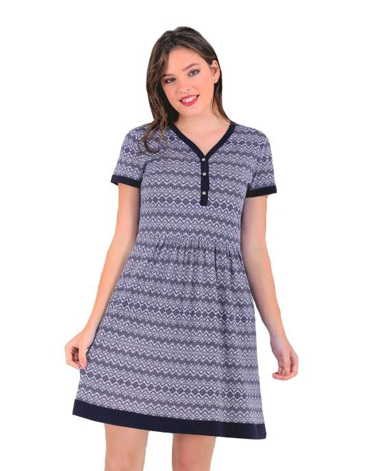Платье женское CCNH 10471