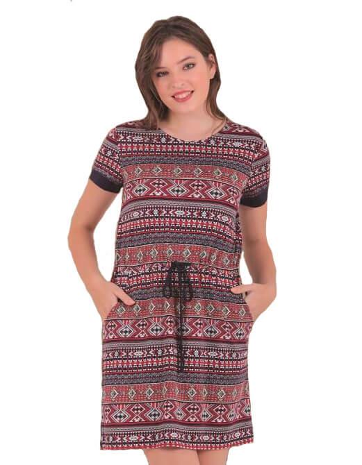 Платье женское CCNH 10473