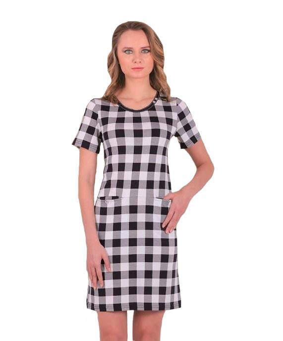 Платье женское CCNH 10497
