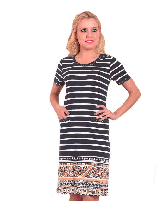 Платье женское CCNH 10559