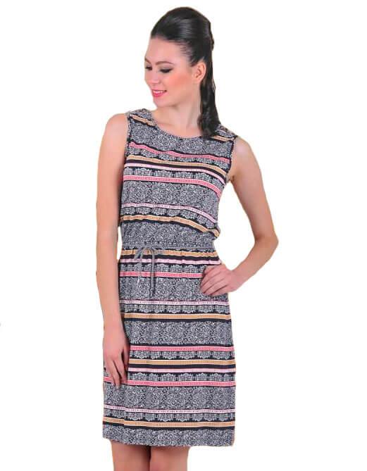 Платье женское CCNH 14003