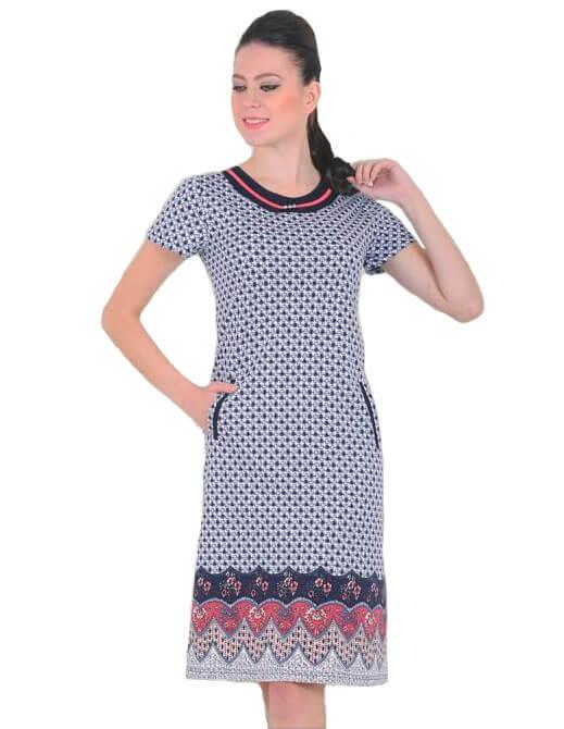 Платье женское CCNH 20096