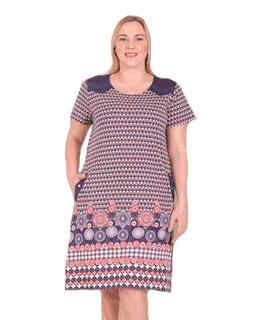 Платье женское CCNH 10508