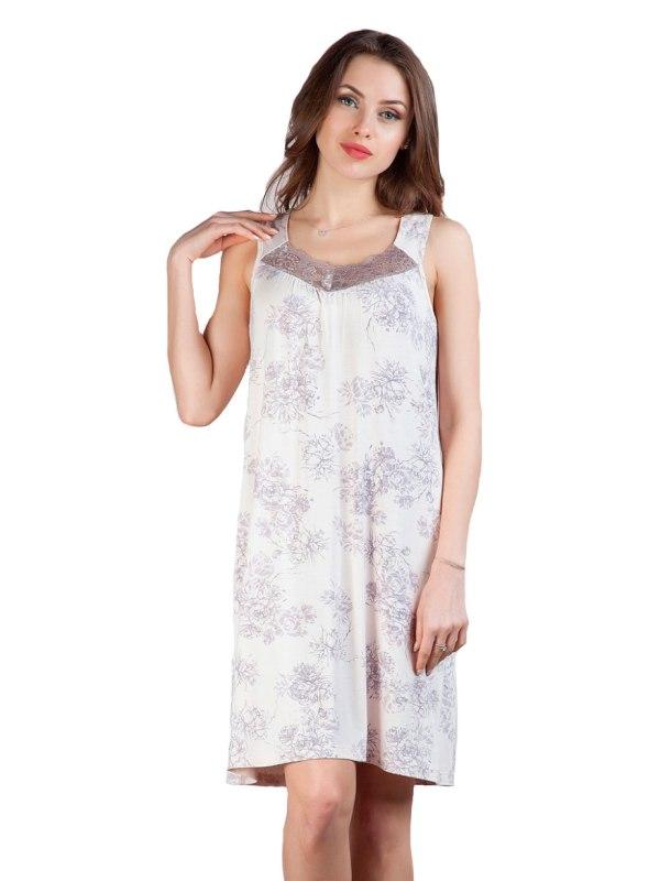 Ночная рубашка Caroline 82553