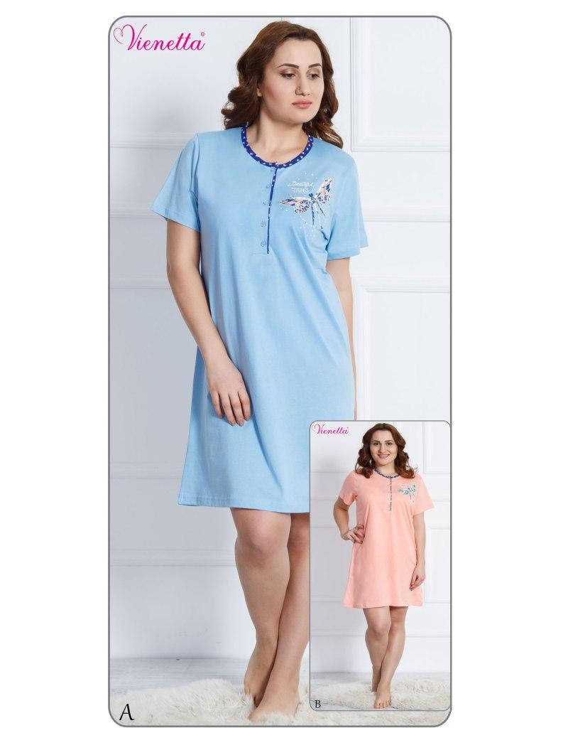 Ночная рубашка 6120670452