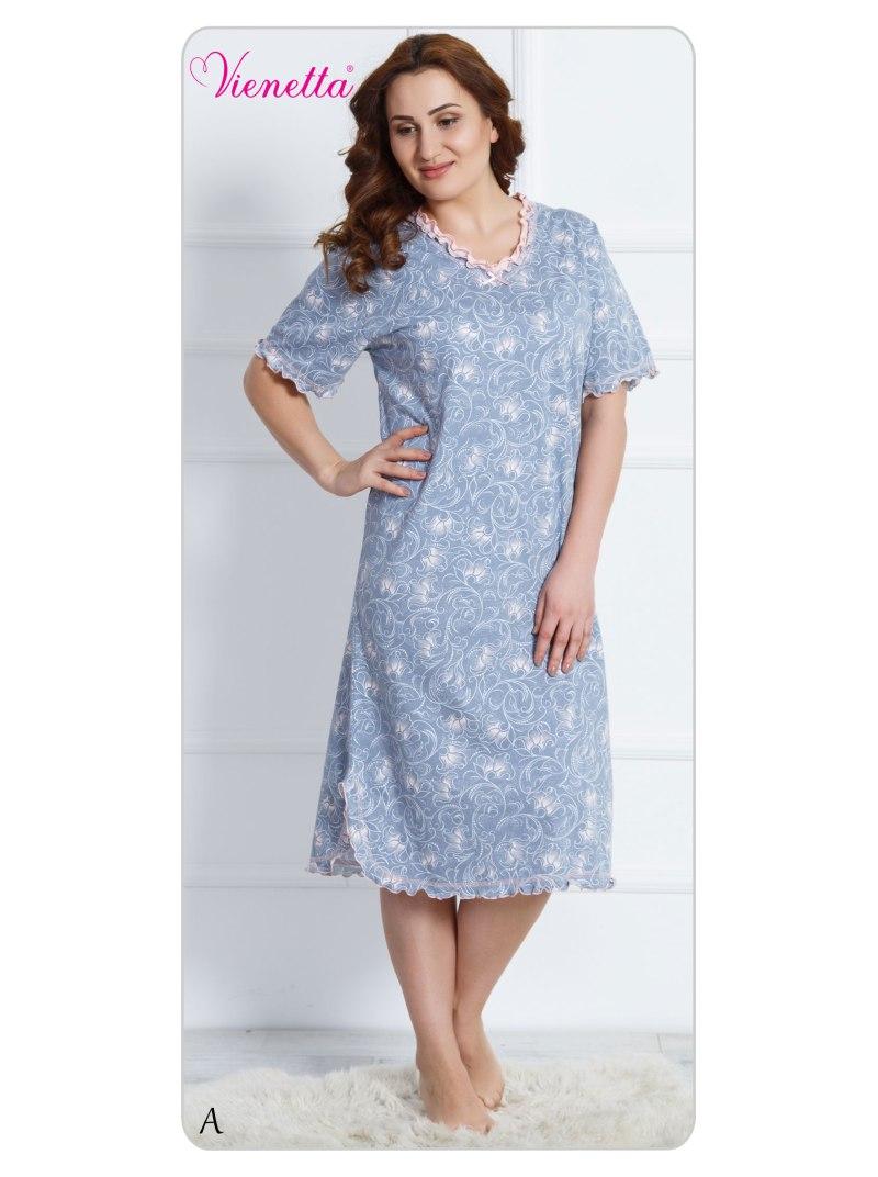 Ночная рубашка 7021313368