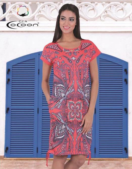 Платье женское CCNH 12543