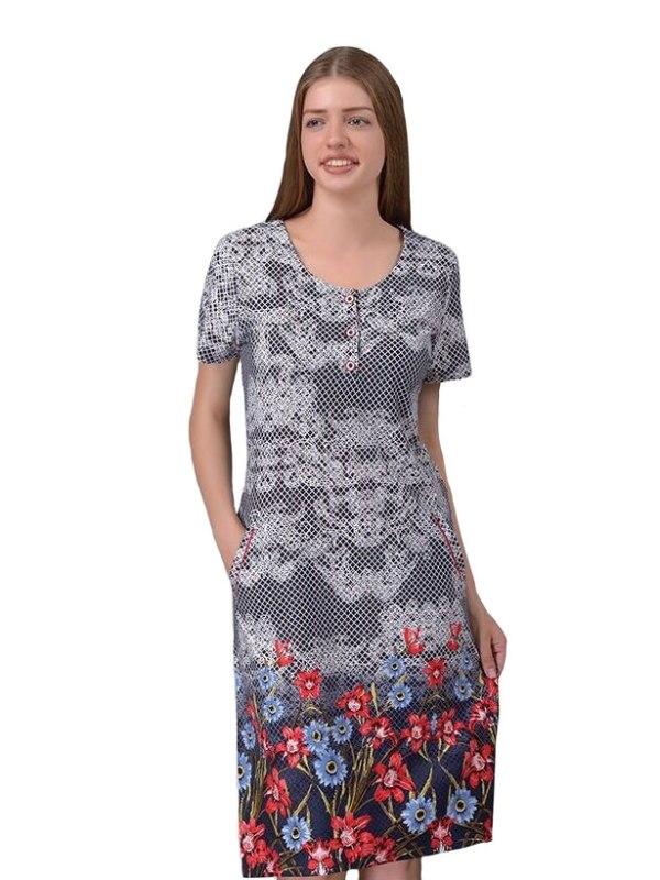 Платье женское Romeo Life 5572