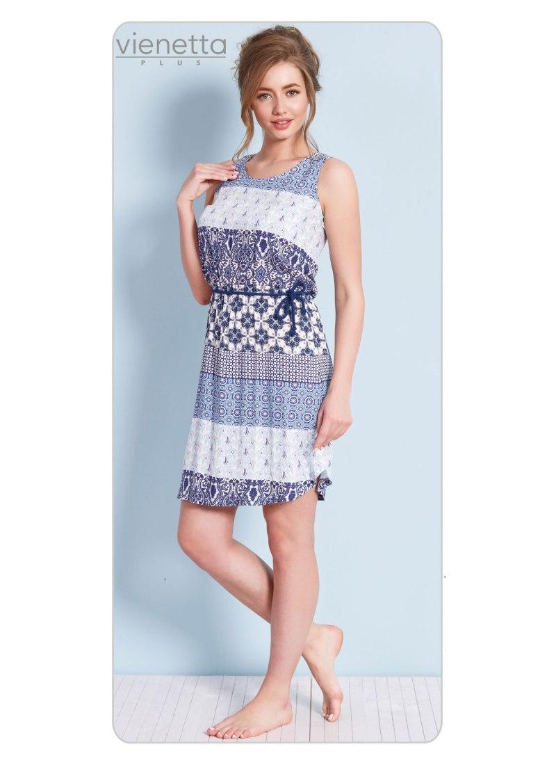 Платье для отдыха 6120801149