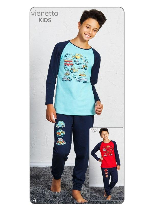 Пижама детская 7050110000