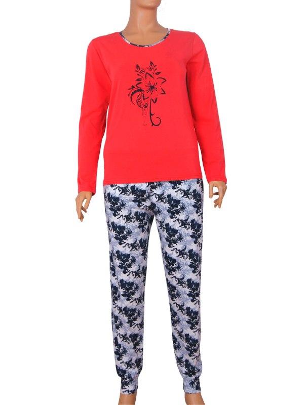 Пижама женская Nicoletta 84974