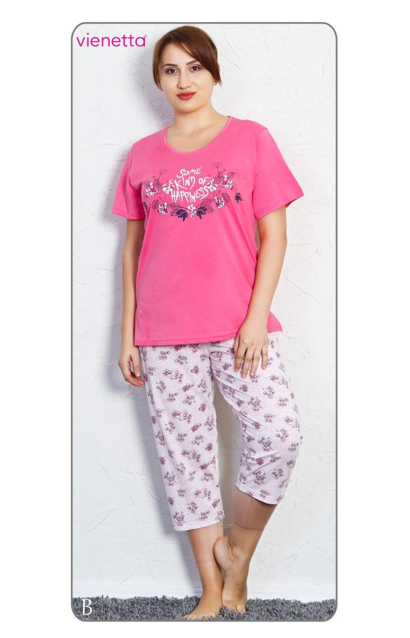 Пижама женская 7090084018