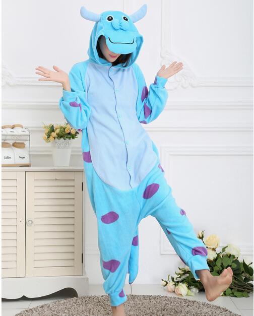 Пижама Салли