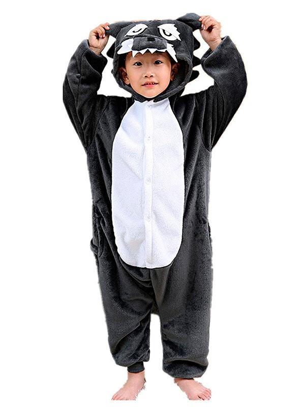 Кигуруми Детский