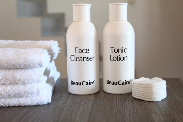 Waarvoor dient een tonic, toner of lotion nu eigenlijk?