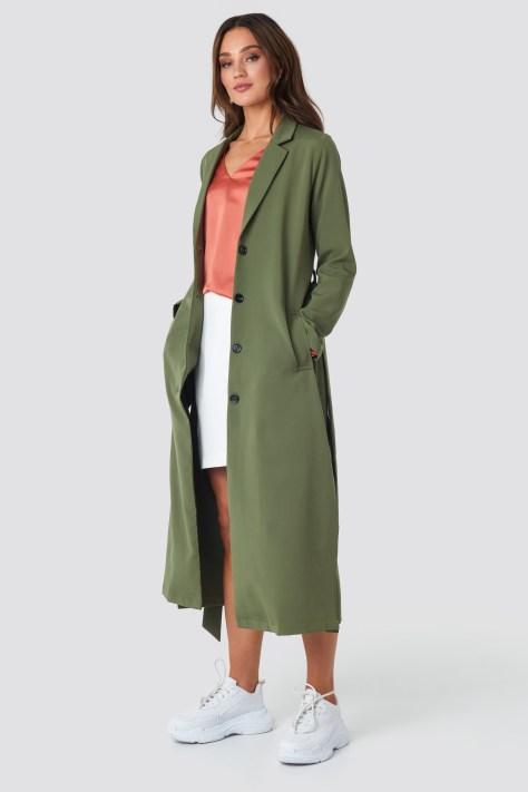 rut-20-01-51 luna coat