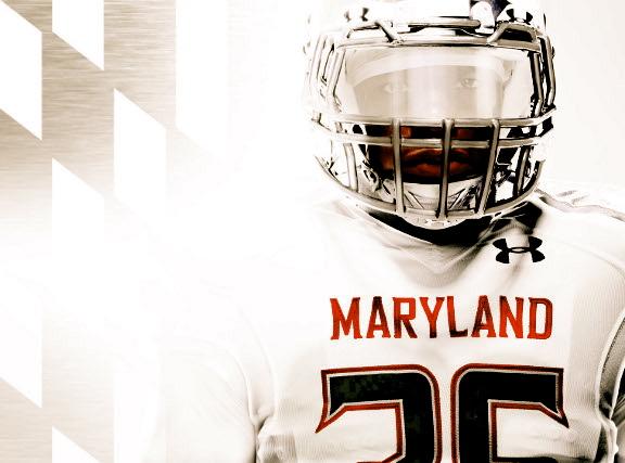 Maryland Terrapins Accept Big 10 Invite | ESPN.com | Brett McMurphy & Dana O'Neil