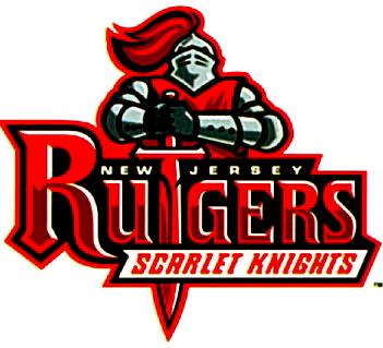 ESPN: Maryland Terrapins, Rutgers Scarlet Knights Accept Big 10 Invite | by Brett McMurphy and Dana O'Neil | ESPN.com