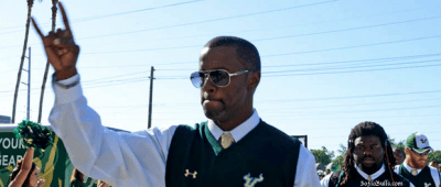'Toro Taggart' Rebranding USF as 'Willie's Bullies' | SoFloBulls.com by Matthew Manuri |