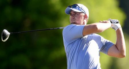 Standout Golfer Jimmy Jones Taking Talents to USF SoFloBulls.com (596x320)