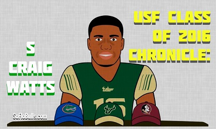 USF Class of 2016 Chronicle-S Craig Watts by Matthew Manuri (435x260)