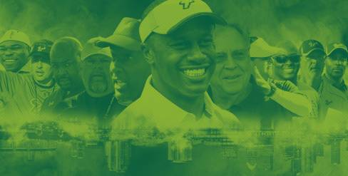 USF, Willie Taggart Hosting Free Dreams, Goals and Aspirations Camp in Palmetto SoFloBulls.com DL (3000x1500)