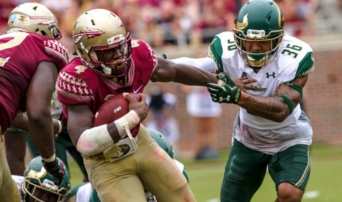 FSU vs. USF Preview-Scouting the Seminoles Offensive Playmakers (2136x1255)