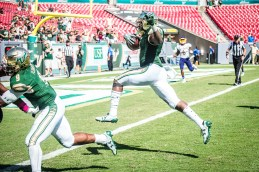 104 USF vs ECU 2016 - USF RB Marlon Mack (4681x3125)