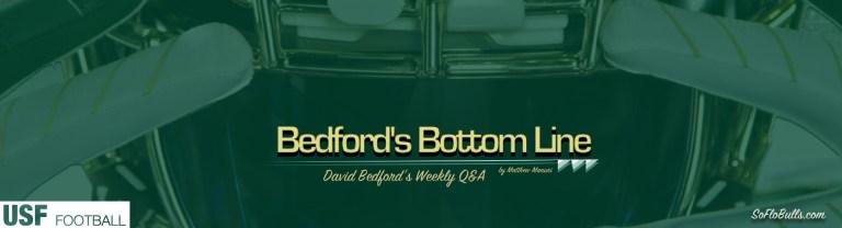 Bedford's Bottom Line Featured Image FINAL by Matthew Manuri | SoFloBulls.com (960x260)