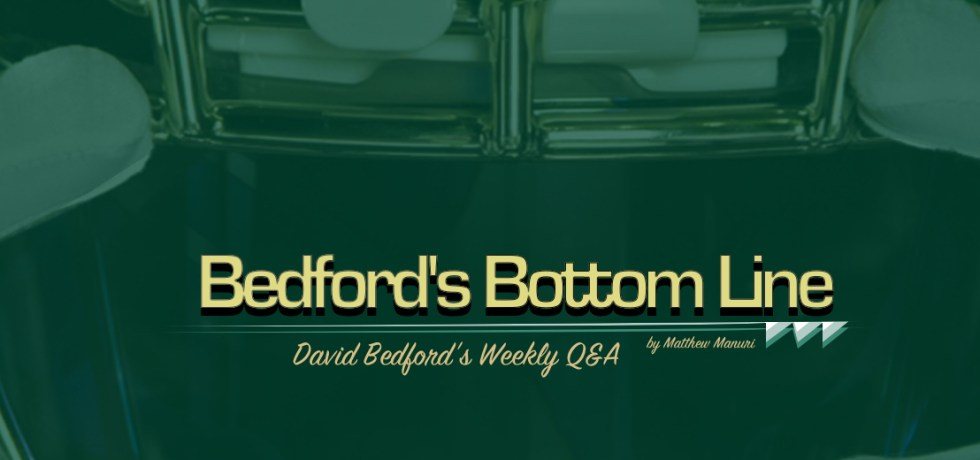 Bedford's Bottom Line Featured Image FINAL by Matthew Manuri | SoFloBulls.com (960x260)