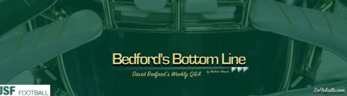 📌 Bedford's Bottom Line Featured Image FINAL by Matthew Manuri | SoFloBulls.com (960x260)