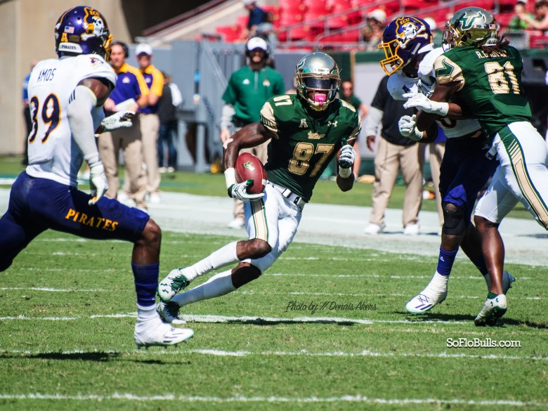 ECU vs. USF 2016-Mosaic Photo Album ReCap Photos AI by Matthew Manuri [by Dennis Akers] (4000x3000)
